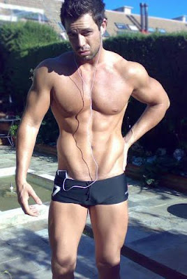 speedo and speedos
