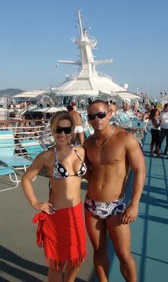 brazilian sungas