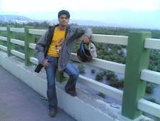 Kedar Parikh
