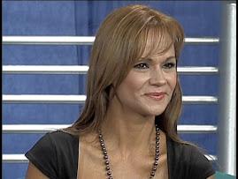 BALANCE- MISS VENEZUELA GAY