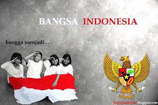 http://justbryan.blogspot.com/2010/01/banggalah-dengan-negeri-kita-indonesia.html