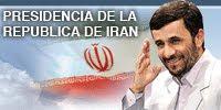 IRAN SOCIALISTA / الاشتراكية إيران