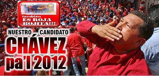 2011 AL 2012 AÑO DE BATALLAS IDEOLOGICAS