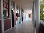 Centro Universitario México