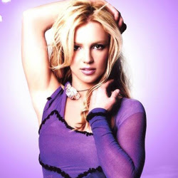 Britney Spears Will Get Her Money Even Though She Fell Asleep