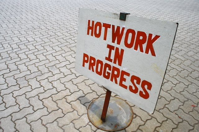 hotwork_in_progress