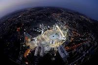 'Eidul Adha
