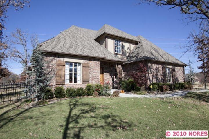 Tulsa Voice Tulsa Ok Area Homes For Sale
