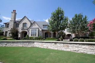 Tulsa Voice Tulsa Ok Area Luxury Home For Sale