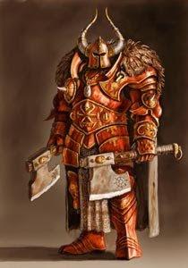 http://4.bp.blogspot.com/_4VrsV-8OHpA/SBFbSHG4SvI/AAAAAAAAAD8/eDQAawVKo1M/s320/Warriors+of+Chaos_Khorne_gdesign_03.jpg