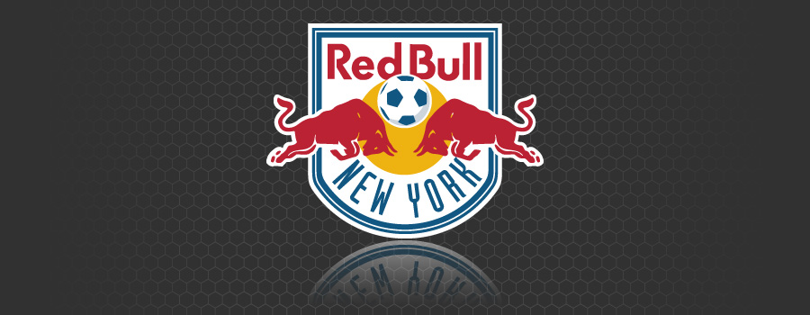new yor red bulls