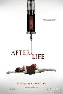 Poster di After.Life