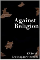 Copertina di Against Religion