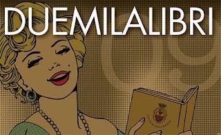 Duemilalibro 2009 poster