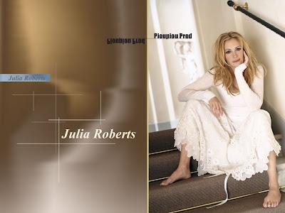 Julia Roberts Wallpapers