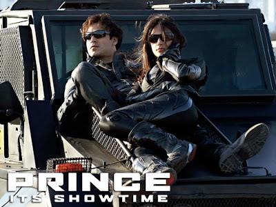 prince price pince hindi raja online movie full download free dvd pdvd songs see take downlod