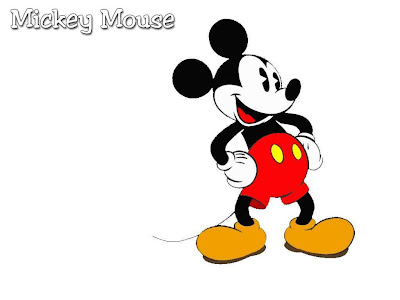 mickey mouse minne casa juegos wallpapers download free