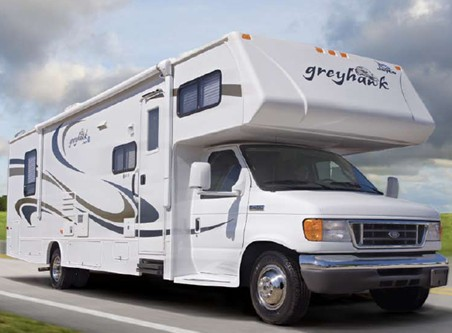 Perfect NewUsed Class C Motorhomes For Sale Class C Motorhomes In Michigan
