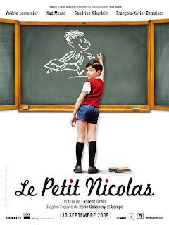 http://www.momes.net/Cinema/le-petit-nicolas.html