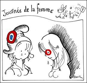 http://www.tv5.org/cms/chaine-francophone/info/Les-dossiers-de-la-redaction/8mars-journee-internationale-droits-femmes-2010/p-7079-8-mars-8-dessins-de-Plantu.htm