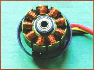 external image motor01.jpg