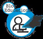 Colégio Ariston participa de Concurso de Blog Educacional - Clique na imagem para saber mais!