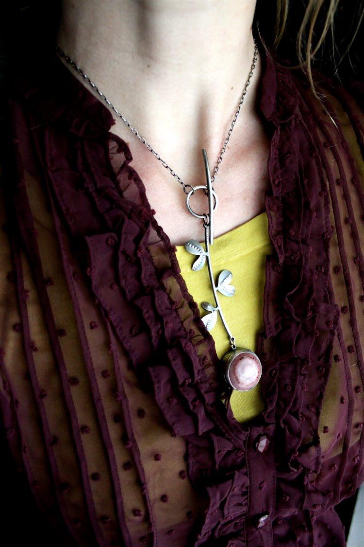 Rachael Beame | www.imgkid.com - The Image Kid Has It! Rachael Beame