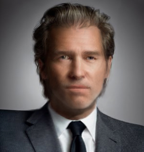 jeff bridges tron young. jeff bridges young tron.