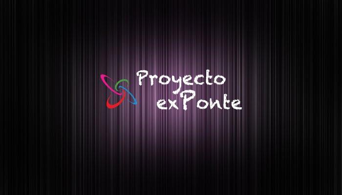 exPonte