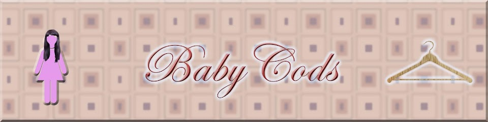 BabyCods