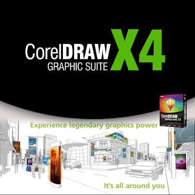 descargar corel draw gratis en espanol para windows 7