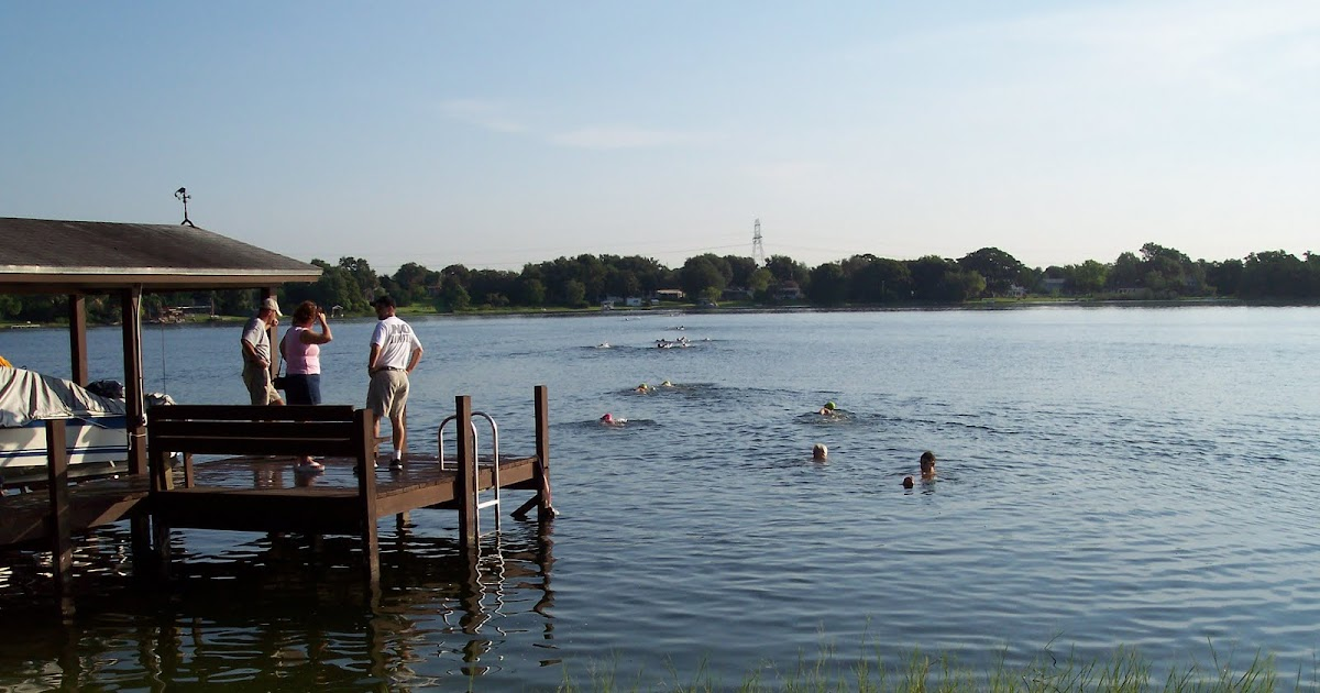 Lake meridian triathlon coupon code