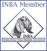 Nubian Breeder Association