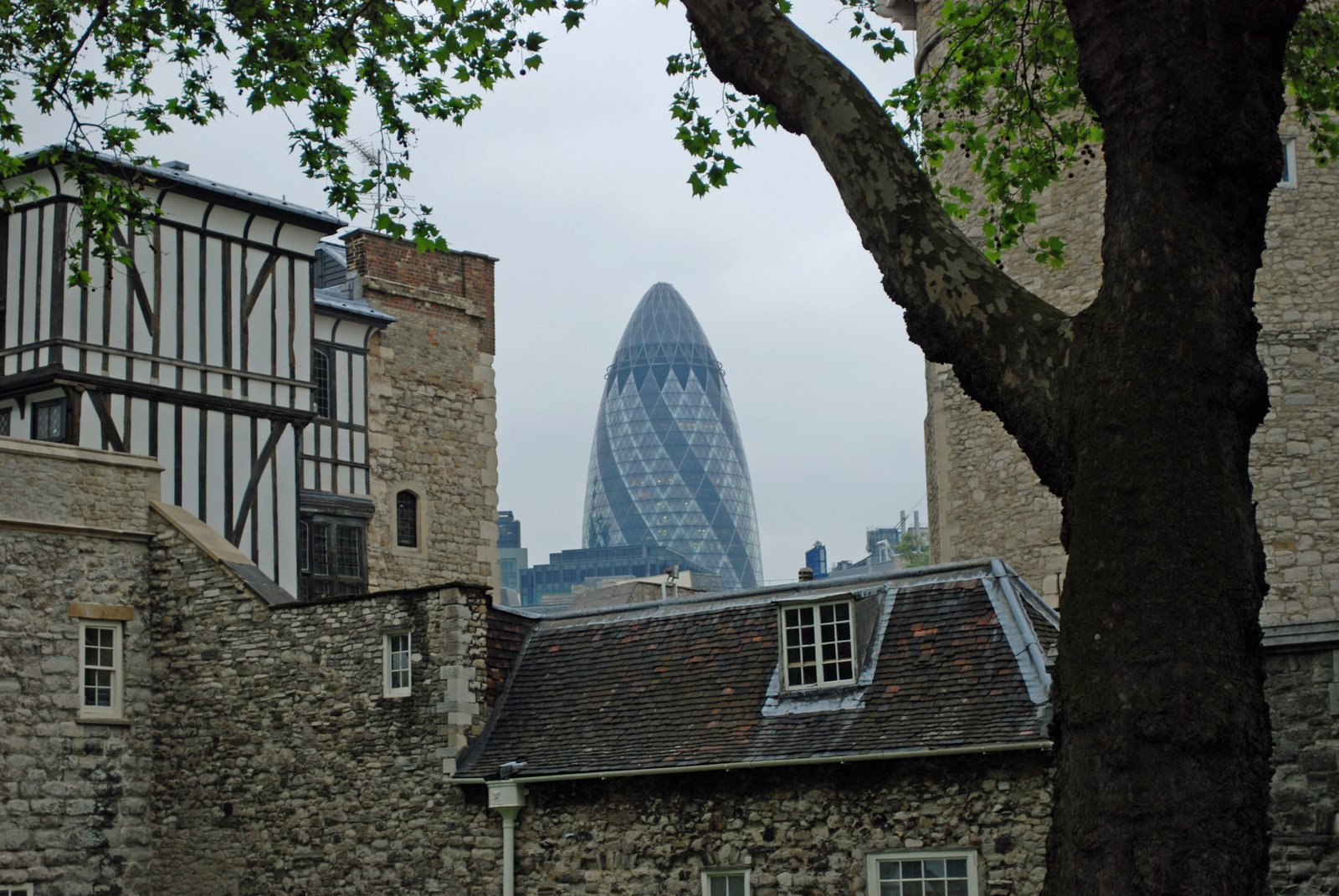 gherkin-tower-of-london