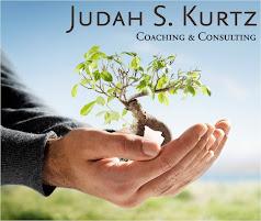 JudahKurtz.com