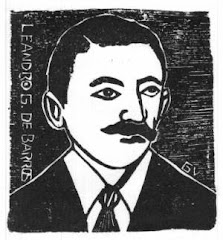 Leandro de Barros