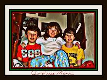 Nieman Kids