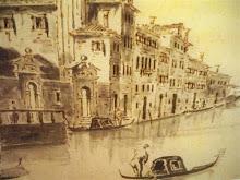 Venezia Teatro del Mondo