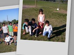 Los Equipos de Fútbol
