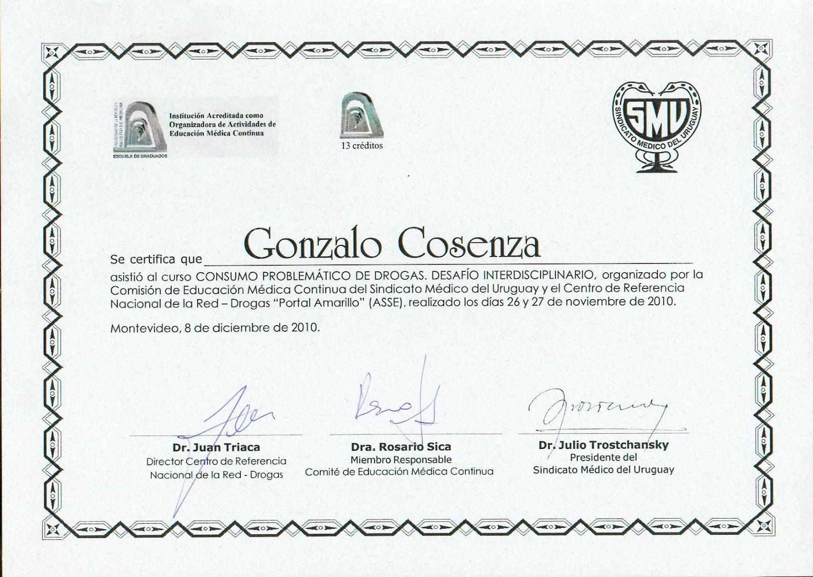 Certificado+Curso+Problematico+de+Drogas.jpg