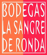 BODEGAS LA SANGRE