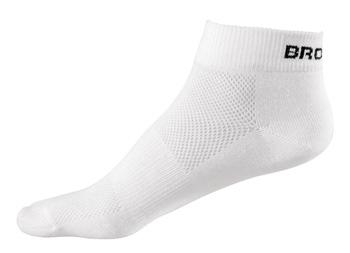 [quarter+socks]