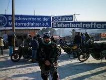 ELEFANTENTREFFEN 2.009