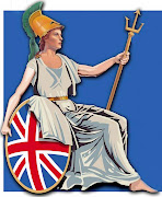 Support British National Freedom