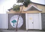 Escuela De Patio Villa Aura