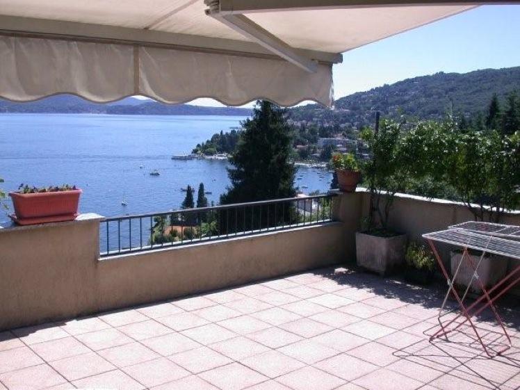 Beautiful Infiltrazioni Acqua Terrazzo Pictures - Idee Arredamento ...