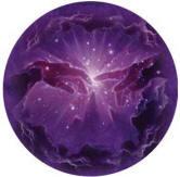 Free Astrologia chart