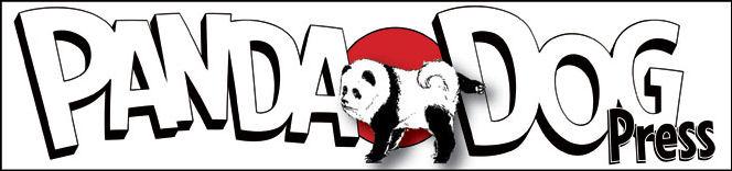 Panda Dog Press
