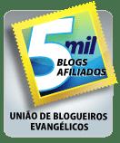 Afiliações desse BLOG