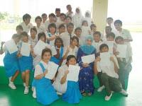 5S2 Memories